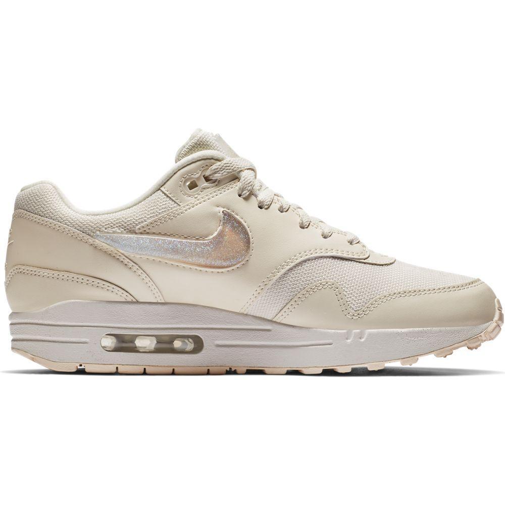 ca85d16a Оригинальные кроссовки Nike Air Max 1 JP Premium 40 - Sport-Sneakers - Оригинальные  кроссовки
