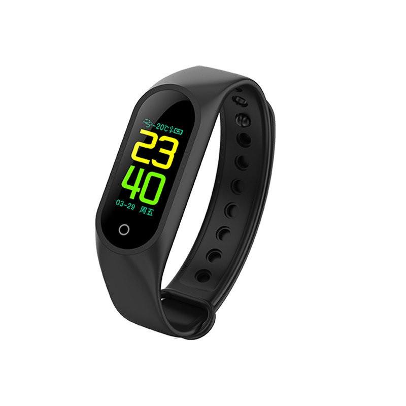 Часы Smart Watch  M3\G3 (Без замены брака!!!)
