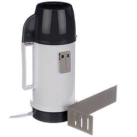 Автомобильный чайник Domotec (0823)