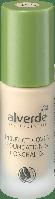Тональный крем alverde NATURKOSMETIK Perfect Cover Foundation & Concealer Porcelain № 05, 20 мл.