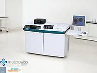 IMMULITE 2000 XPi Автоматизована система імунологічного аналізу
