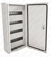 Шкаф ЩРн-48 IP31 навесной (310х640х120)