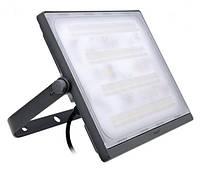 Прожектор светодиодный Philips BVP176 LED190/NW 200W WB GREY CE, IP65, фото 1