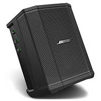 Акустические системы Bose S1 Pro