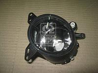 Фара противотуманная левая Mitsubishi Lancer X, Митсубиси Лансер 10 2007-2012