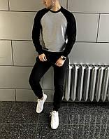 Мужской спортивный костюм.  ТОП качество!!!, фото 1