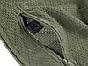 Тактическая флисовая куртка/ кофта Helikon-Tex® ALPHA TACTICAL fleece (оливковый), фото 9
