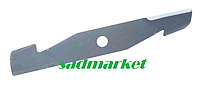 Нож 34 см для газонокосилок AL-KO Silver 34 E Comfort