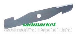 Ніж 34 см для газонокосарки AL-KO Silver 34 E Comfort