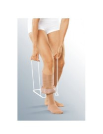 Батлер Приспособление для облегчения одевания компрессионного трикотажа