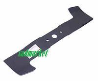 Нож газонокосилки AL-KO, SIGMA 40 см