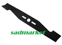 Нож газонокосилки AL-KO 3.8 E CLASSIC