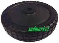 Колесо переднее газонокосилки AL-KO D 150(12 mm)