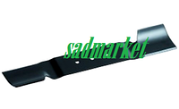 Нож газонокосилки AL-KO 3.8 LI ACCU / 3.85 LI MOWEO