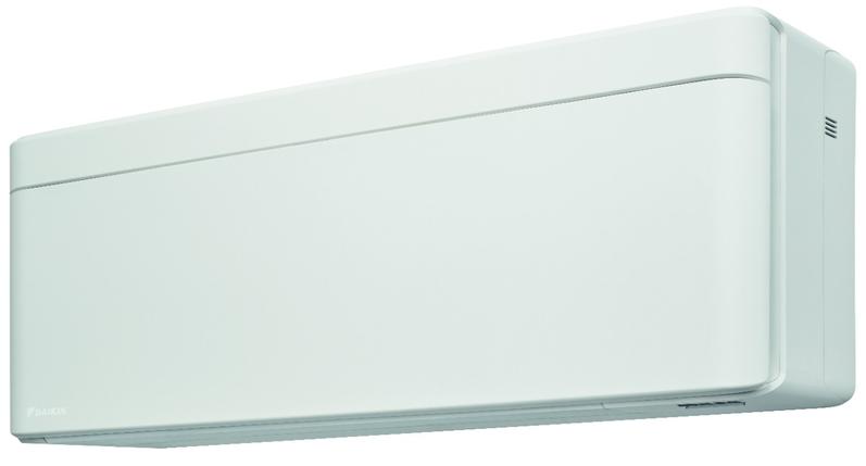 Сплит-система настенного типа Daikin FTXA 42 AW/RXA 42 A  , фото 2