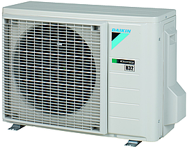 Сплит-система настенного типа Daikin FTXA 50 AT/RXA 50 A  , фото 2