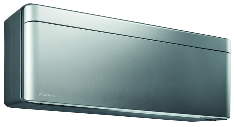 Сплит-система настенного типа Daikin FTXA 50 AS/RXA 50 A  , фото 2