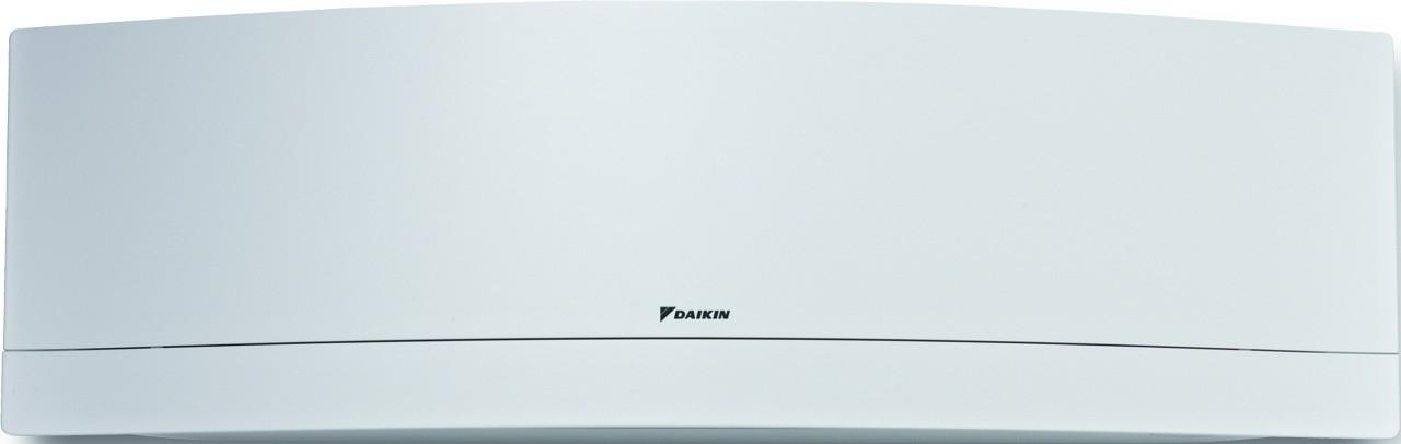 Сплит-система настенного типа Daikin FTXJ 25 MW/RXJ 25 M, фото 2