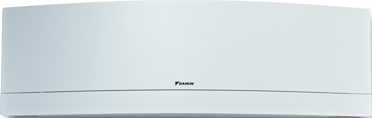 Сплит-система настенного типа Daikin FTXJ 35 MW/RXJ 35 M, фото 2