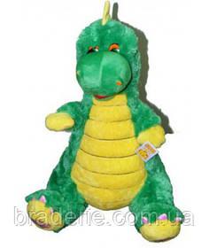 Мягкая игрушка Дракон 2028-50