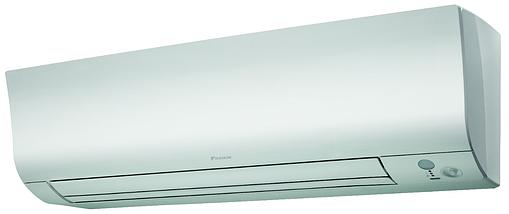 Сплит-система настенного типа Daikin FTXM 42 M/RXM 42 M  , фото 3