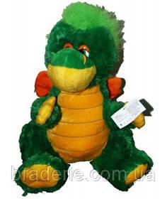 Мягкая игрушка Дракон 2014-48