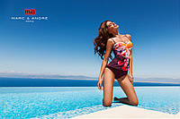Marc&Andre купальники женские