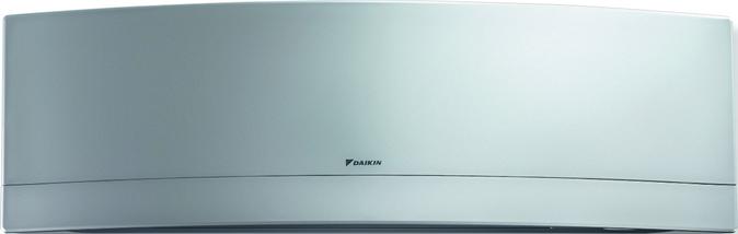 Сплит-система настенного типа Daikin FTXG 25 LS/RXG 25 L   , фото 2