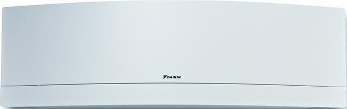Сплит-система настенного типа Daikin FTXG 35 LW/RXG 35 L   , фото 2