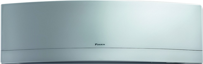 Сплит-система настенного типа Daikin FTXG 50 LS/RXG 50 L   , фото 2