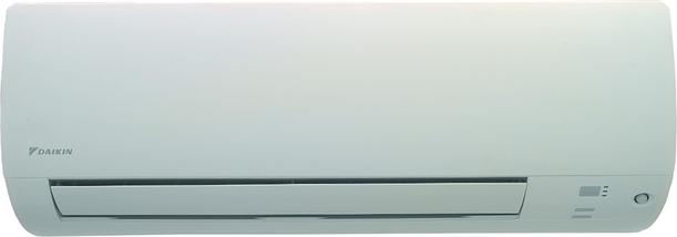 Сплит-система настенного типа Daikin FTXS 25 K/RXS 25 L  , фото 2