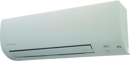 Сплит-система настенного типа Daikin FTXS 25 K/RXS 25 L  , фото 3
