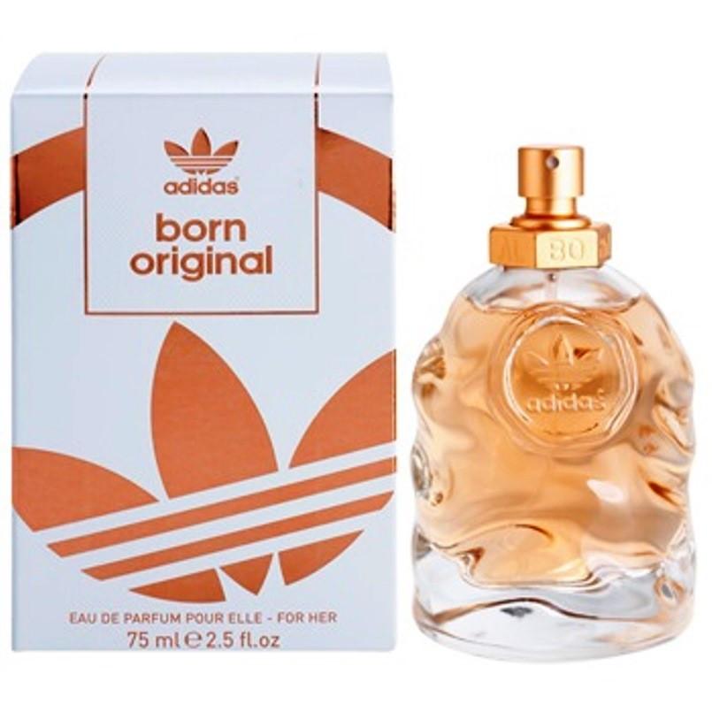 Парфюмированная вода Adidas Originals Born Original 30 ml