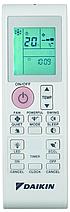 Сплит-система настенного типа Daikin FTXK 60 AW/RXK 60 A  , фото 2