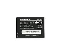Аккумулятор Батарея Lenovo A319, A390 (BL-171) 1500mAh Original