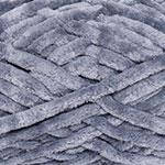 Пряжа Yarnart Dolce Maxi 760 для ручного вязания