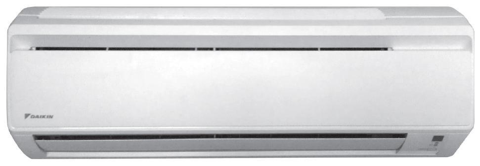Сплит-система настенного типа Daikin FTYN 50 L/RYN 50 L