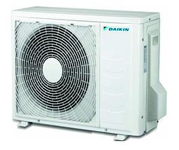 Сплит-система настенного типа Daikin FTYN 50 L/RYN 50 L  , фото 3
