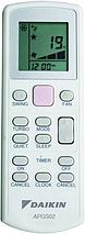 Сплит-система настенного типа Daikin FTYN 50 L/RYN 50 L  , фото 2