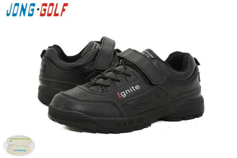 Детские Кроссовки Jong Golf C9865-0 8 пар