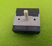 Переключатель мощности EGO  50.87021.000 / 13А / 230V для стеклокерамических поверхностей    EGO, Германия, фото 1