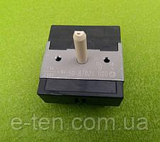 Переключатель мощности EGO  50.87021.000 / 13А / 230V для стеклокерамических поверхностей    EGO, Германия