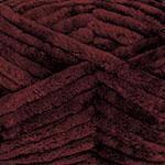 Пряжа Yarnart Dolce Maxi 775 для ручного вязания