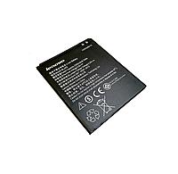 Аккумулятор Батарея Lenovo A6000/A6010/K3/K30/A2020 (BL-242) 2300mAh Original