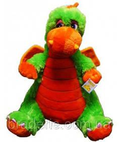 Мягкая игрушка Дракон 1509-50