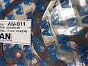 Комплект прокладок коробки передач на ТАТА Эталон , фото 3