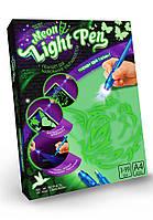 Набор Рисуй светом Neon LightT Pen