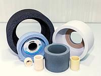 Шлифовальные чашки и тарелки по керамике