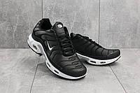 Мужские кроссовки искусственная кожа весна/осень черные Classica G 5068 -4, фото 1