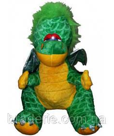 Мягкая игрушка Дракон 0308-50